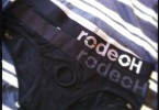 rodeoH harness overlap comparison