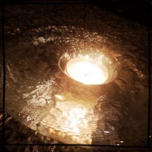SeaGrape Candle