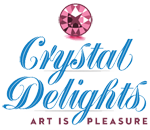crystaldelights.com