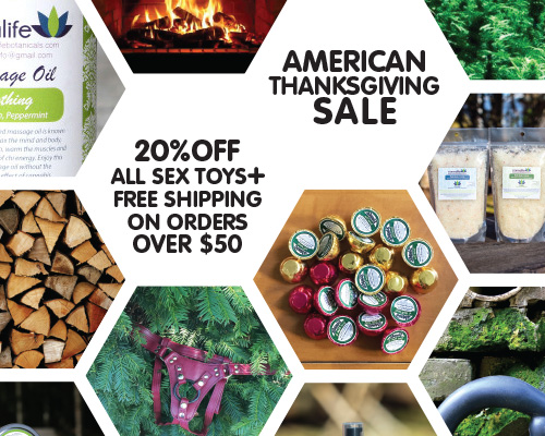 american-thanksgiving-sale